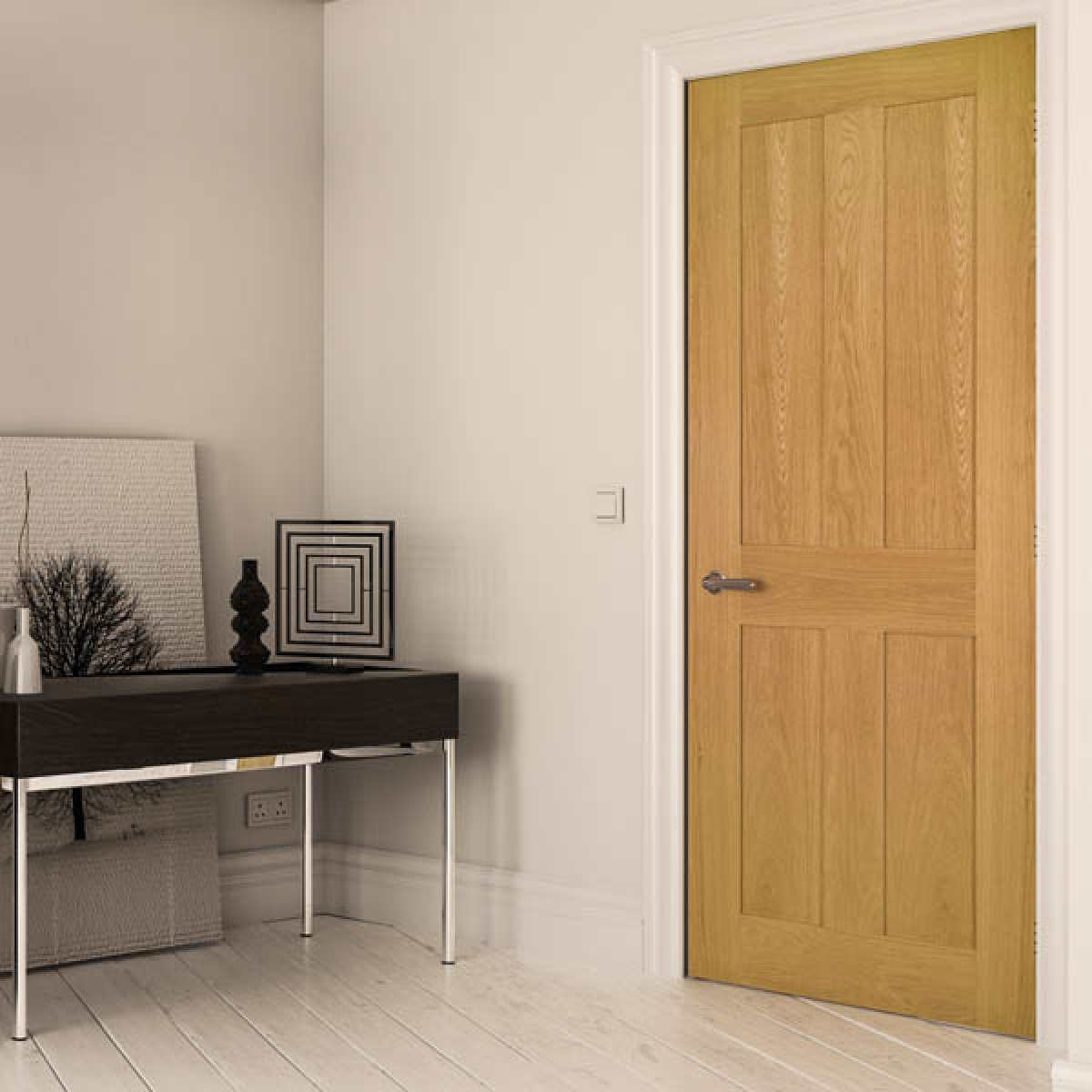 Eton oak lifestyle websters Image by Websters Timber