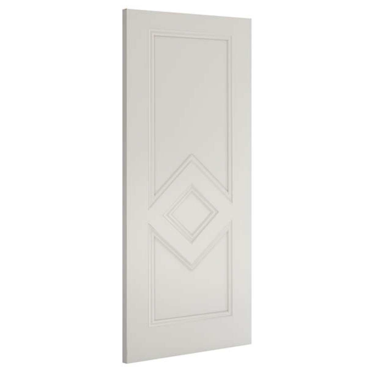 ascot white primed angled websters Image by Websters Timber