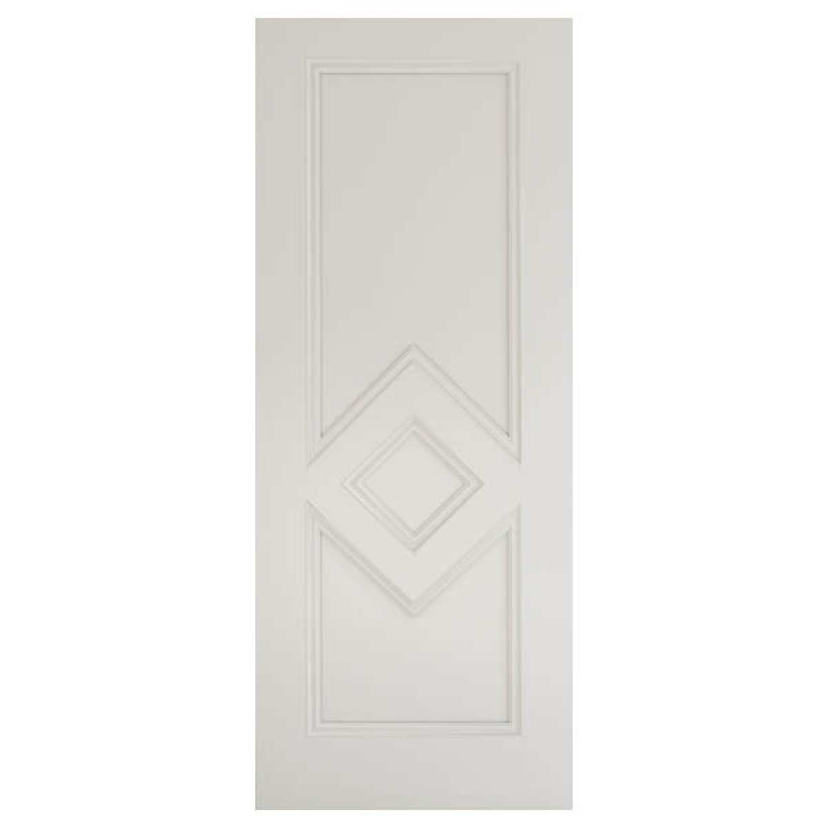 ascot white primed flat websters Image by Websters Timber