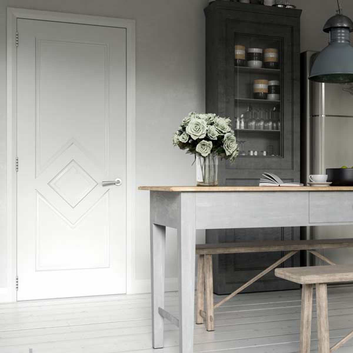 ascot white primed lifestyle websters Image by Websters Timber