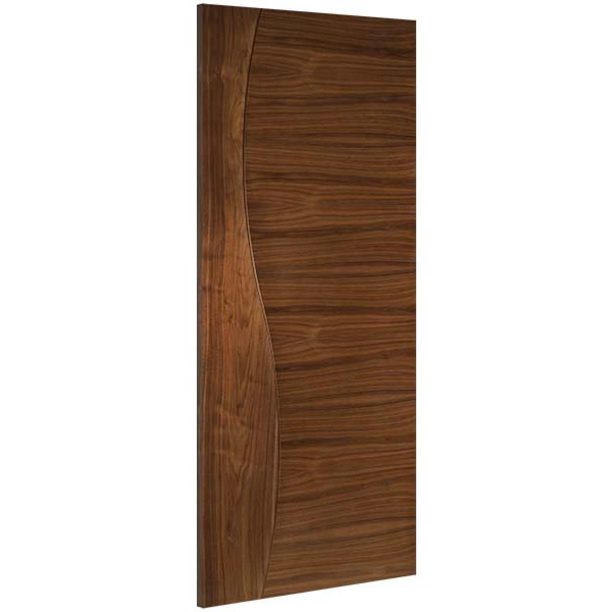 cadiz walnut angled websters Image by Websters Timber