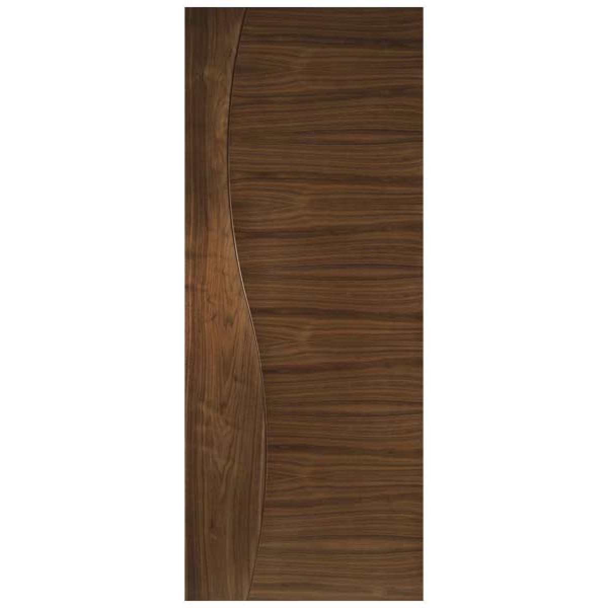 cadiz walnut flat websters Image by Websters Timber