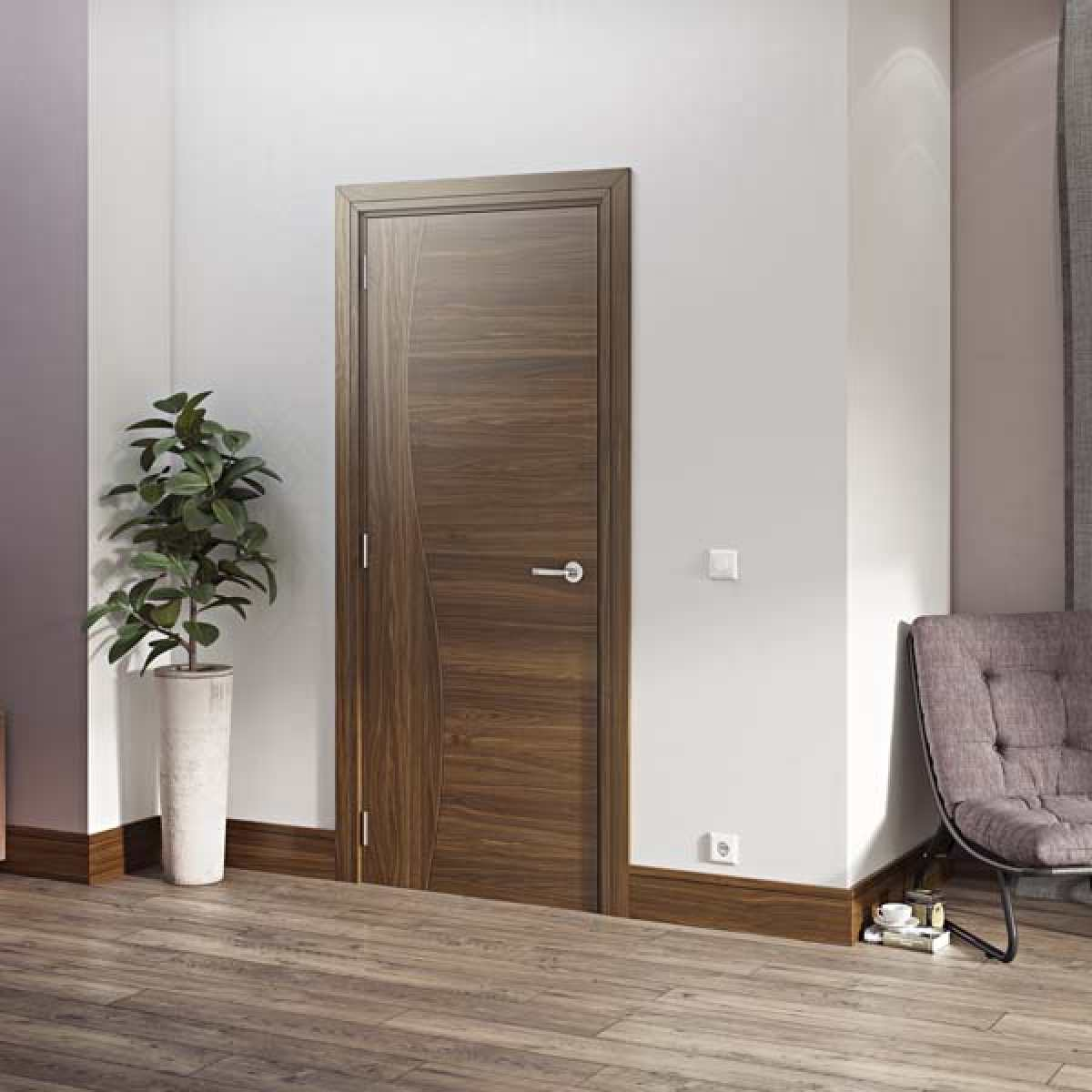 cadiz walnut lifestyle websters Image by Websters Timber
