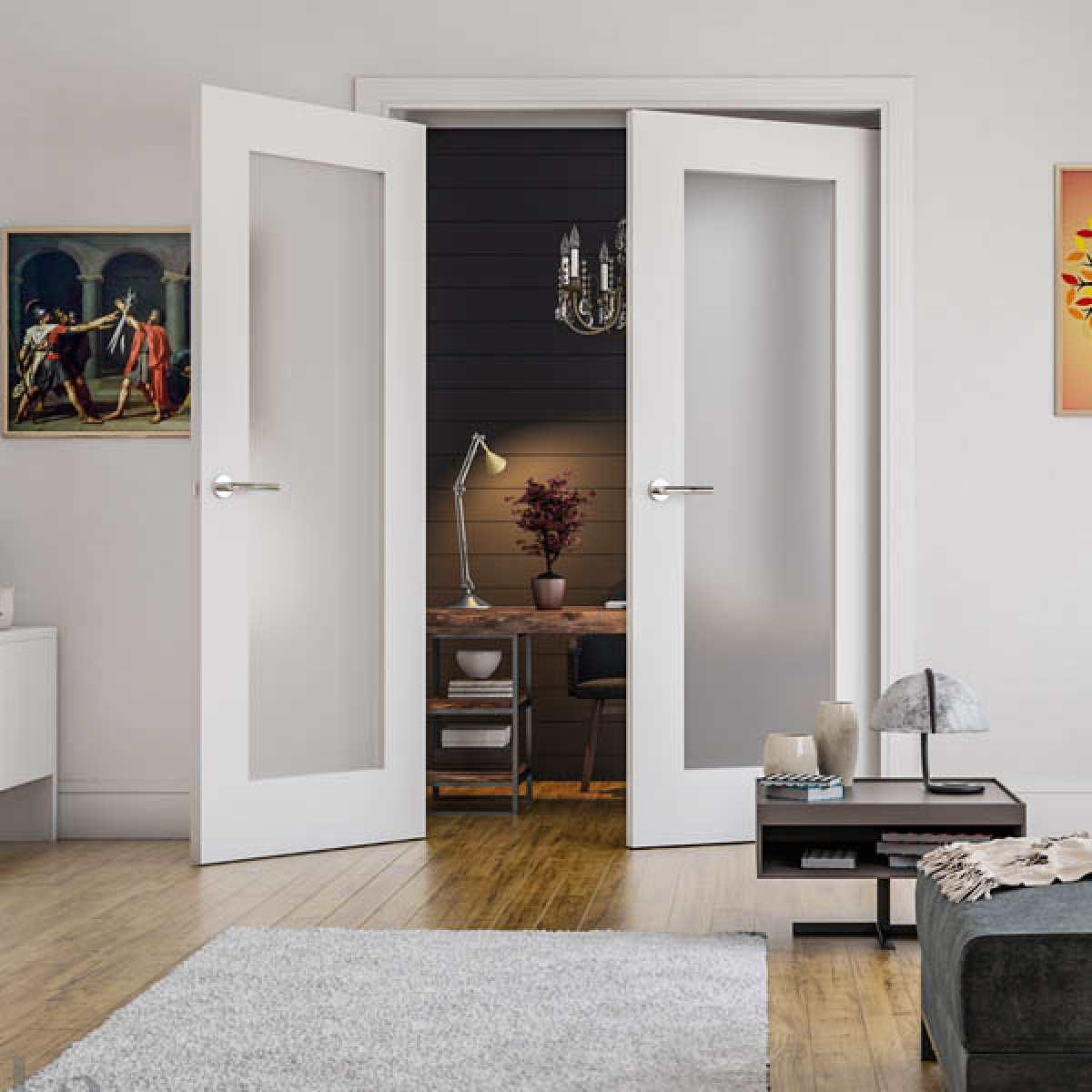 denver white primed glazed lifestyle websters Image by Websters Timber
