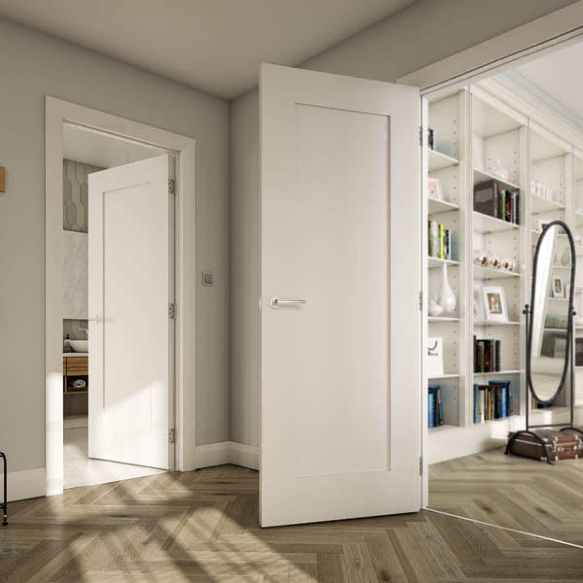 denver white primed lifestyle websters Image by Websters Timber