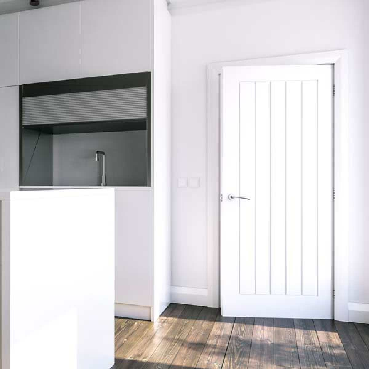 ely white primed lifestyle websters Image by Websters Timber