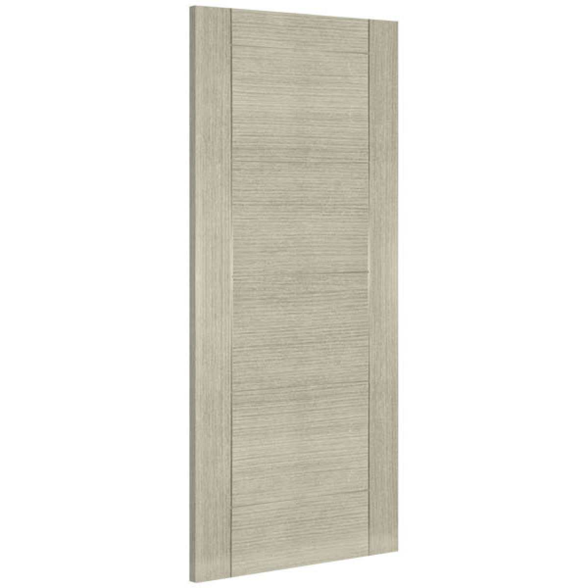 montreal light grey ash angled websters Image by Websters Timber