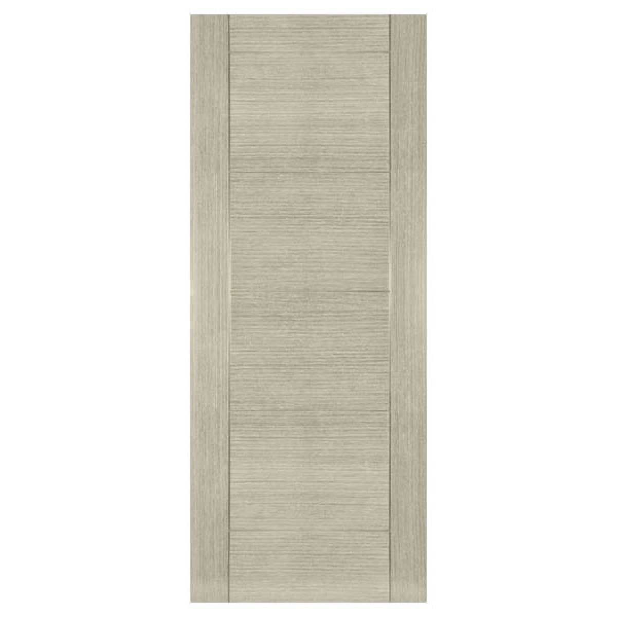 montreal light grey ash flat websters Image by Websters Timber