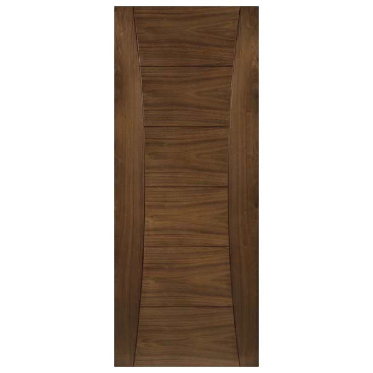 pamplona walnut flat websters Image by Websters Timber