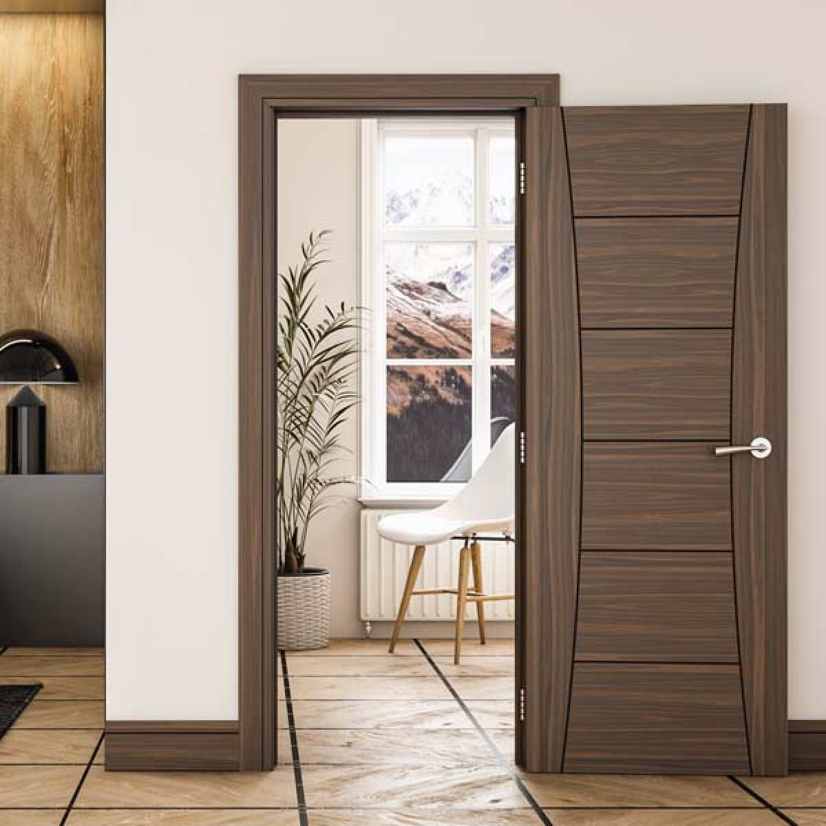 pamplona walnut lifestyle websters Image by Websters Timber