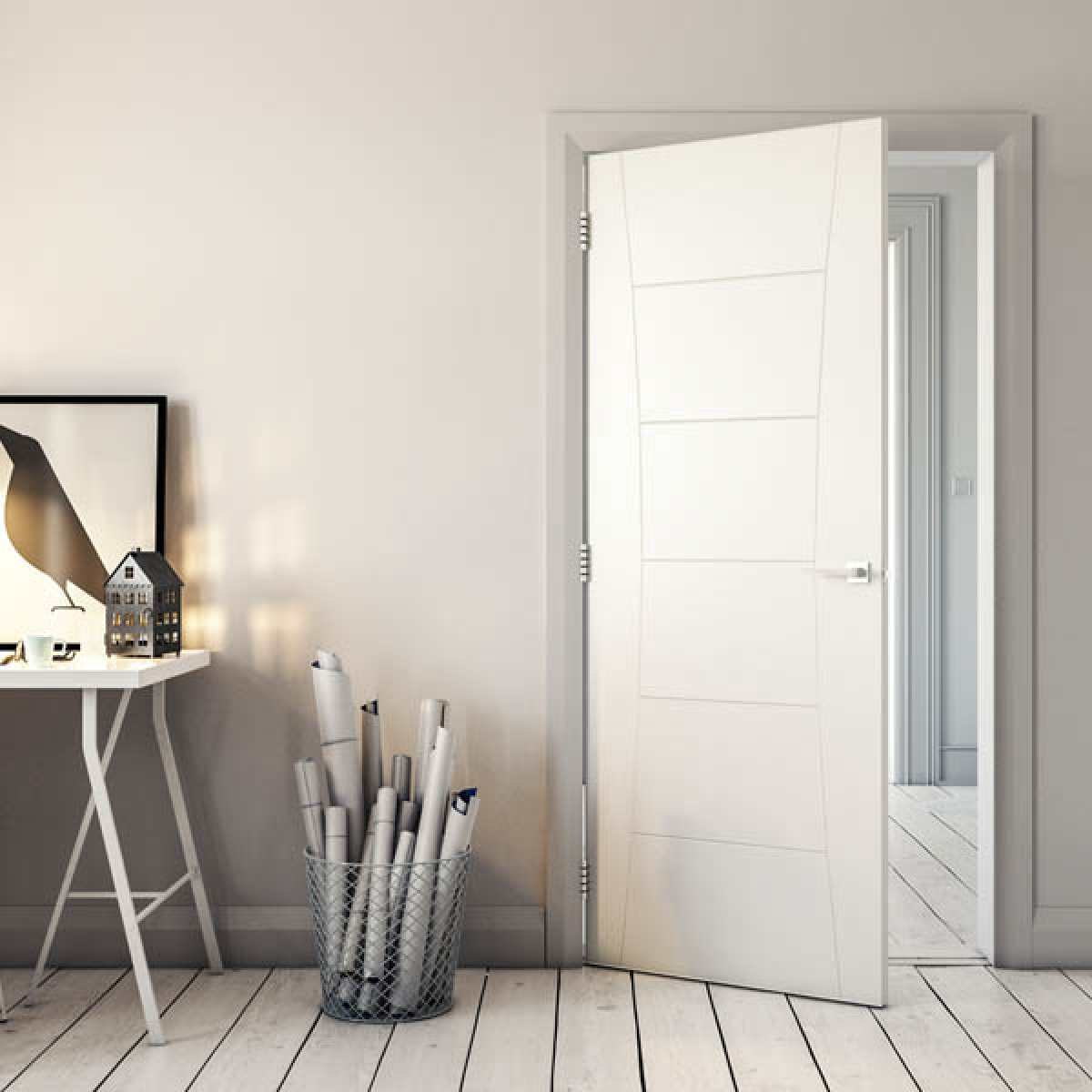pamplona white primed lifestyle websters Image by Websters Timber