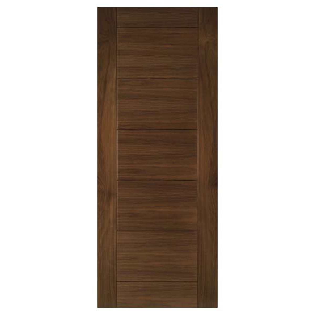 seville walnut flat websters Image by Websters Timber