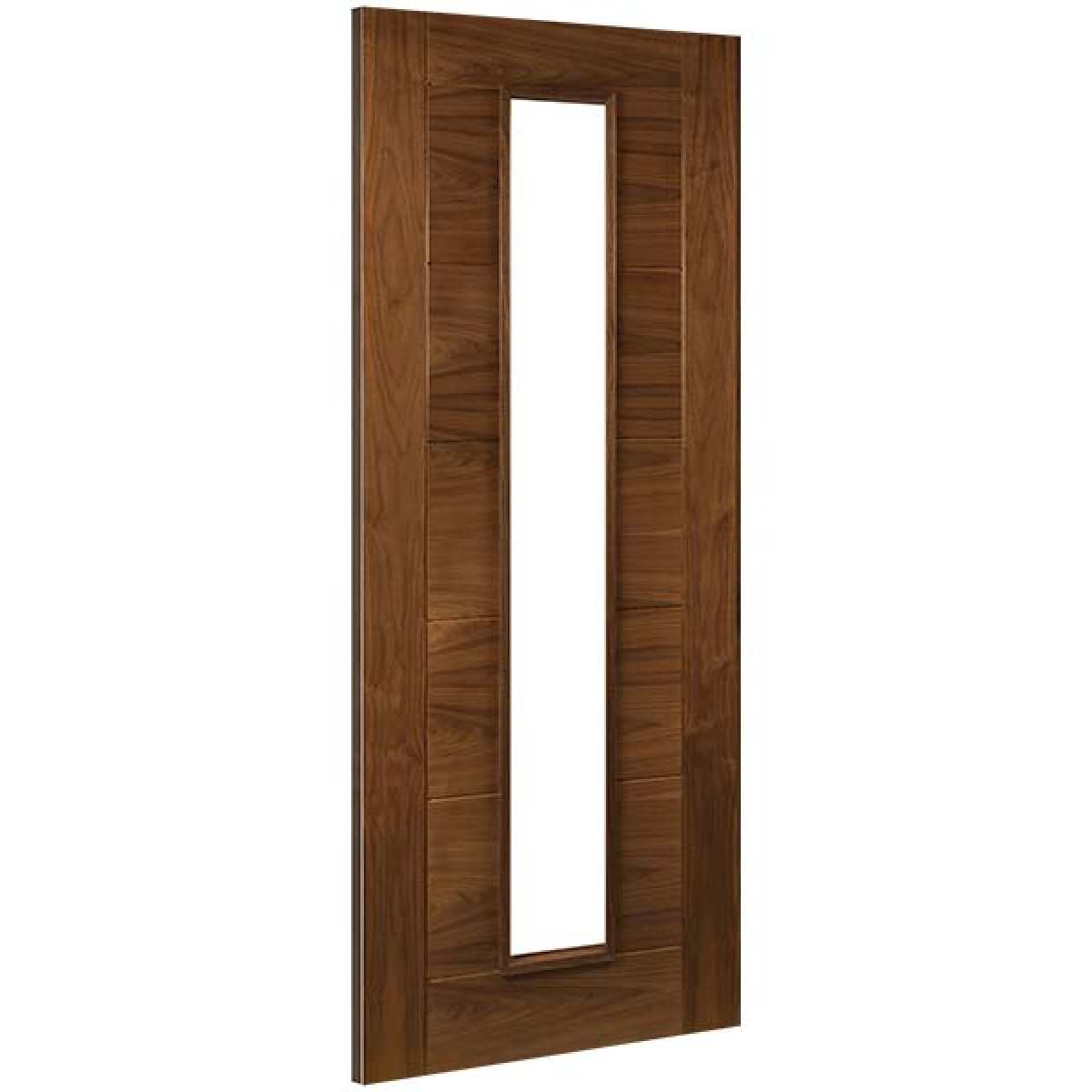 seville walnut glazed angled websters Image by Websters Timber