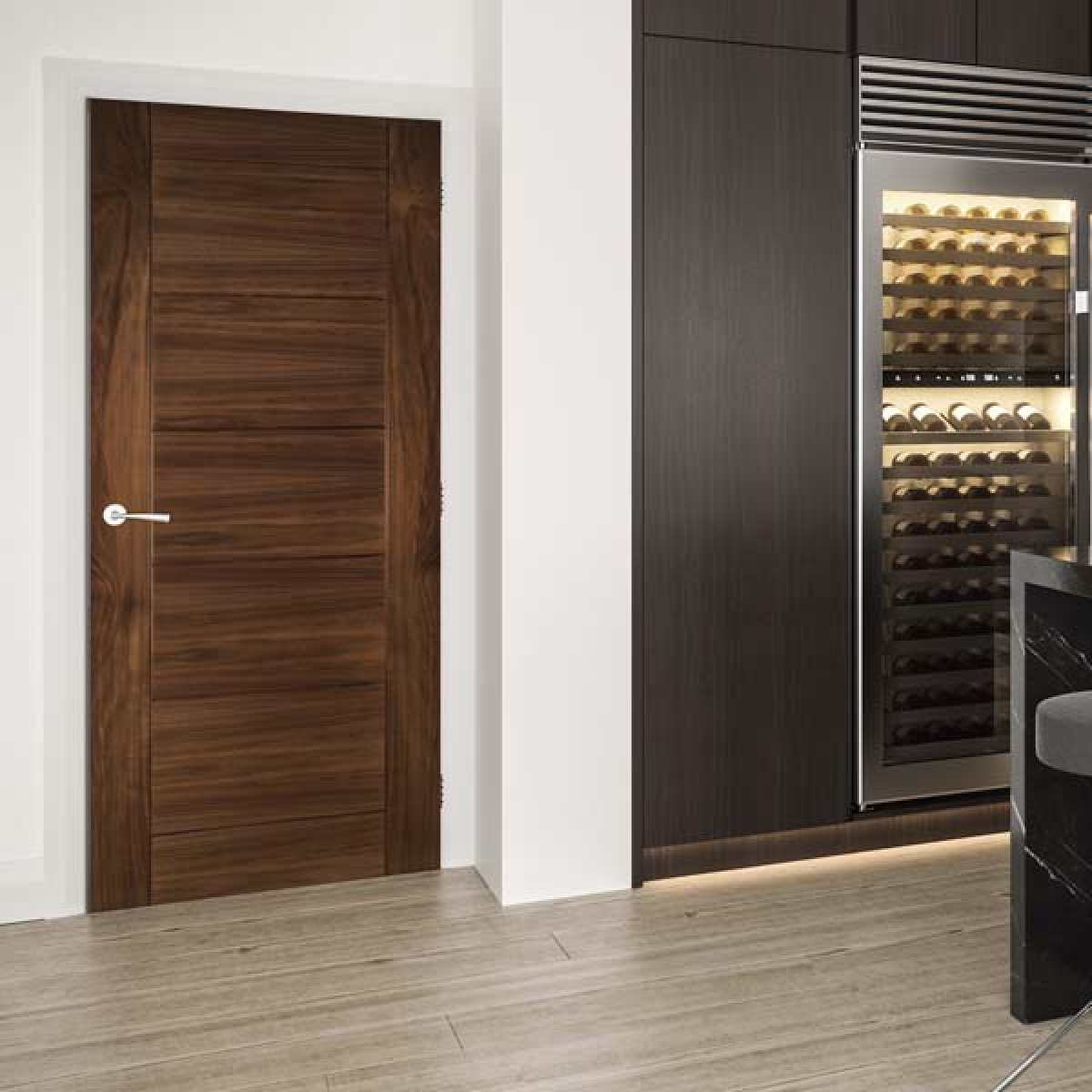 seville walnut lifestyle websters Image by Websters Timber
