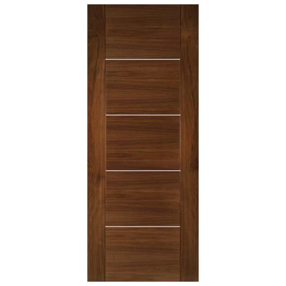 valencia walnut flat websters Image by Websters Timber