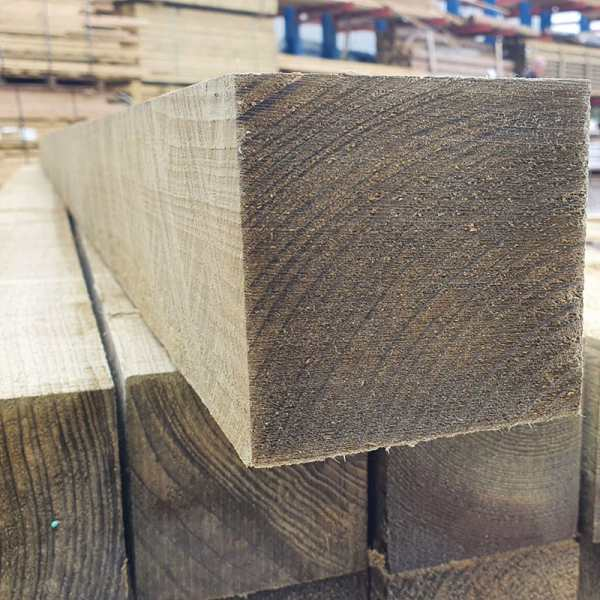 100x100 post 800px Image by Websters Timber