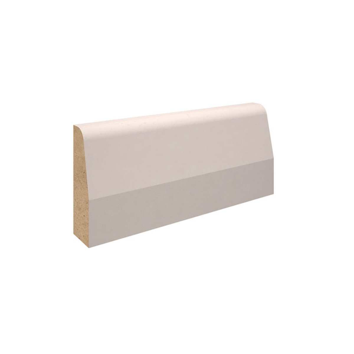 15 x 45 MDF Chamfered skirting board 800px 1 Image by Websters Timber