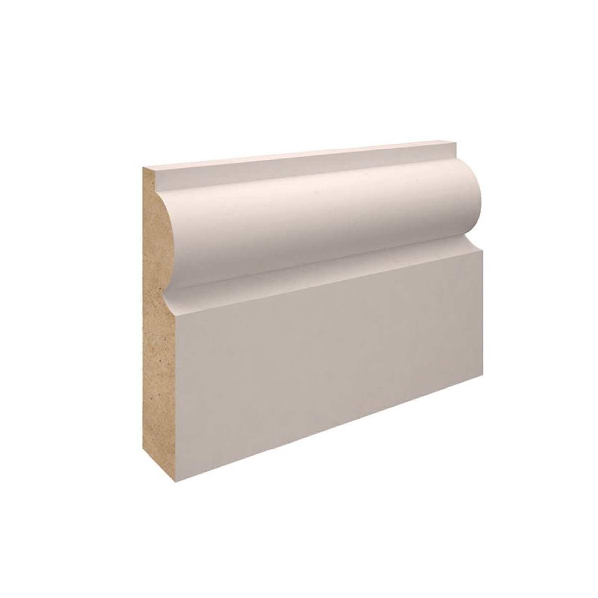 18 x 68 MDF  Torus skirting 800px 1 Image by Websters Timber