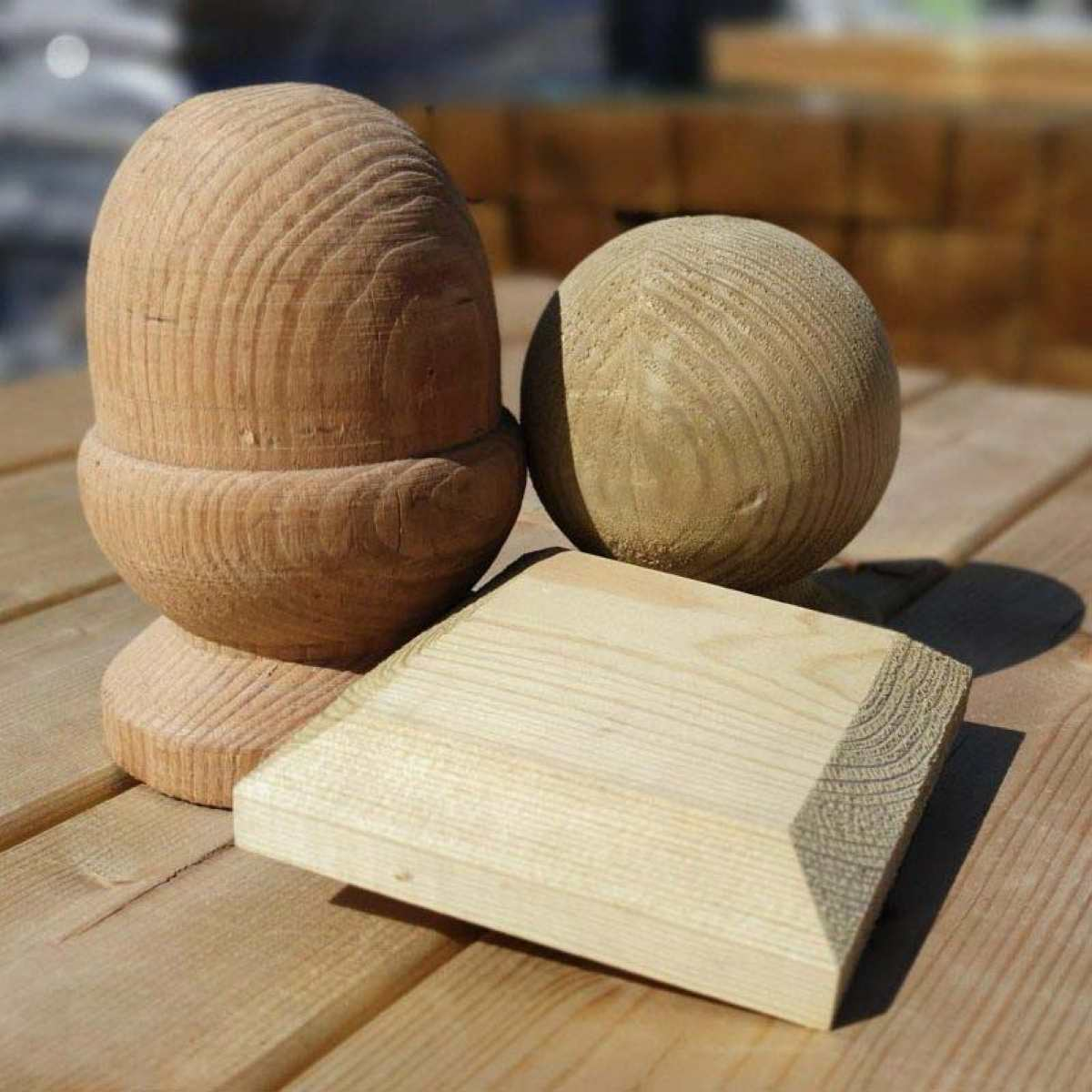 acorn and ball cap websterstimber Image by Websters Timber