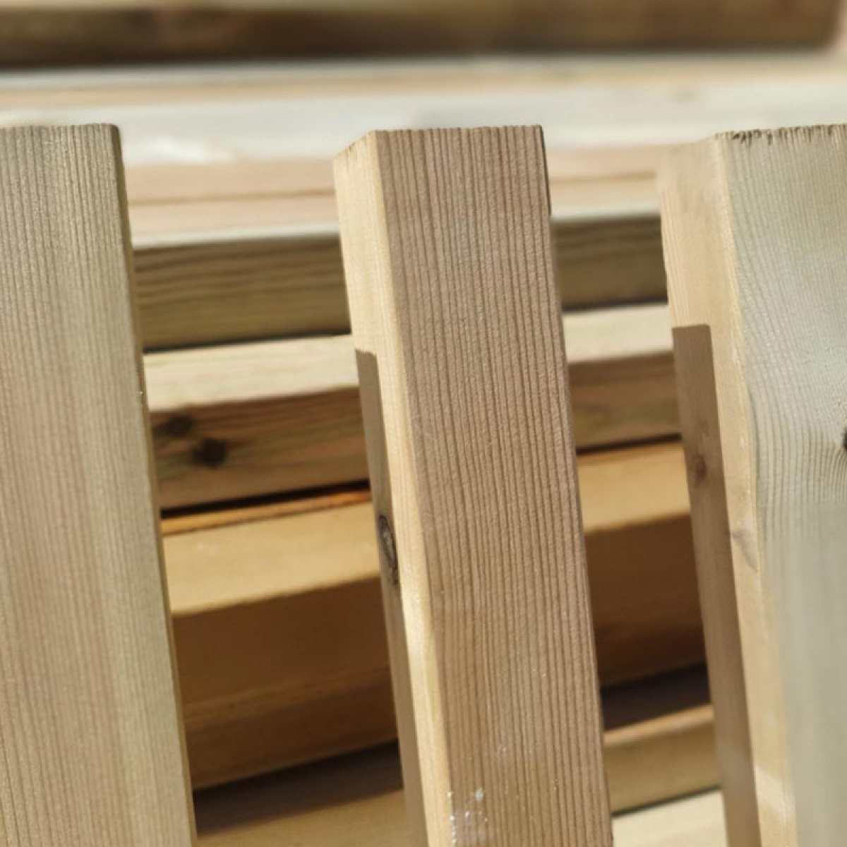 decking spindles websterstimber 800x800 1 Image by Websters Timber