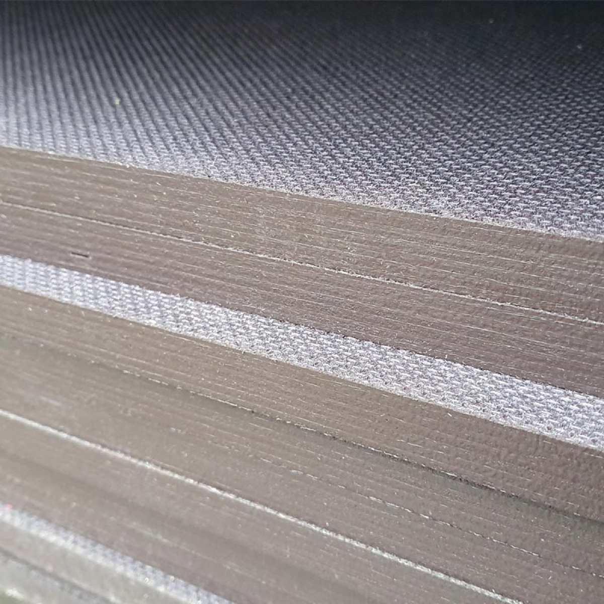 phenolic ply sheeting Image by Websters Timber