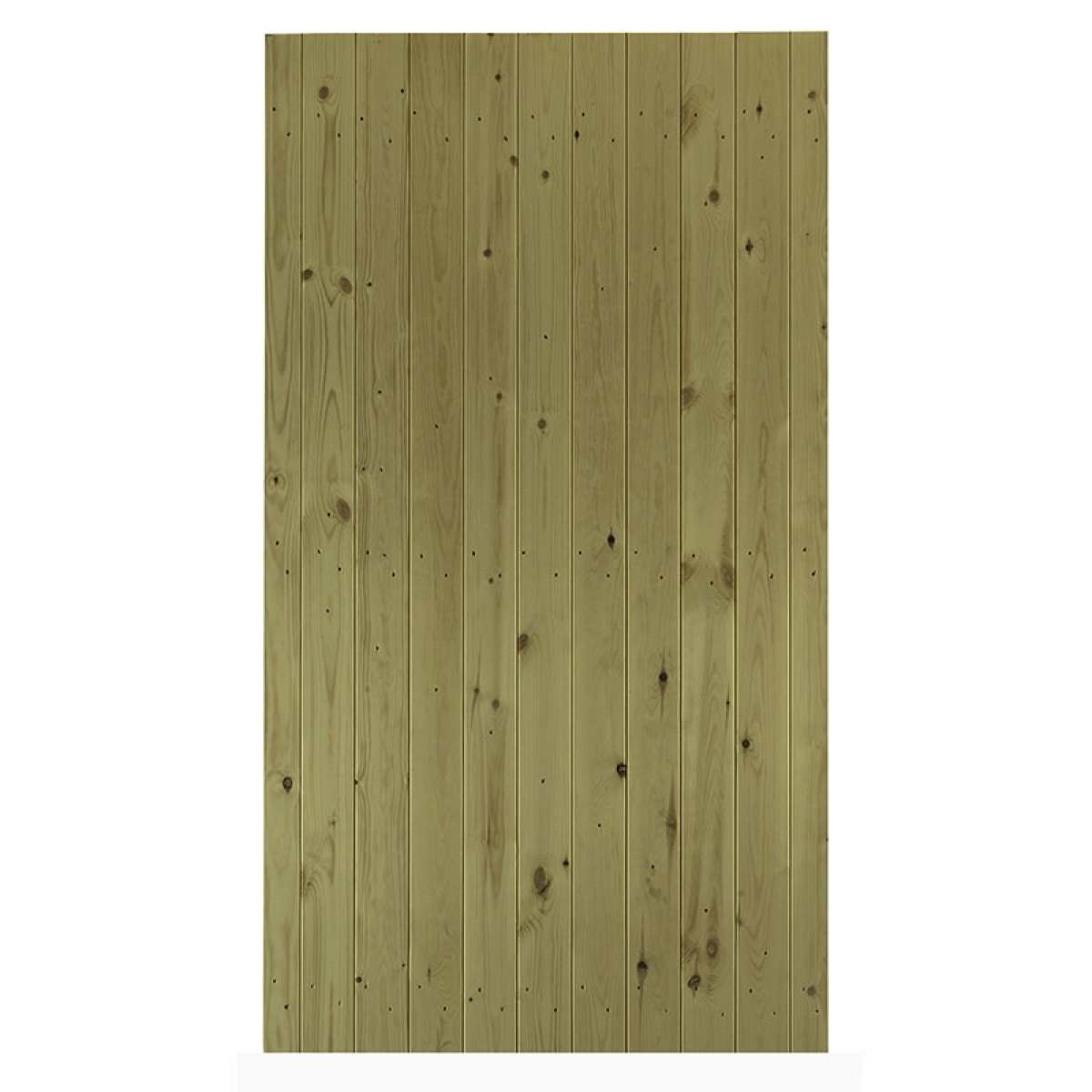priory gate squared websterstimber Image by Websters Timber