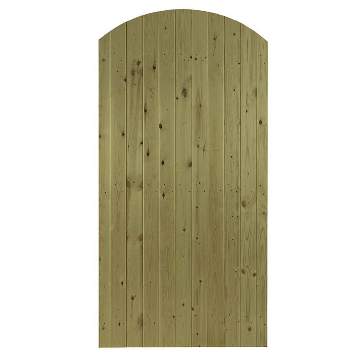 priory gate websterstimber Image by Websters Timber