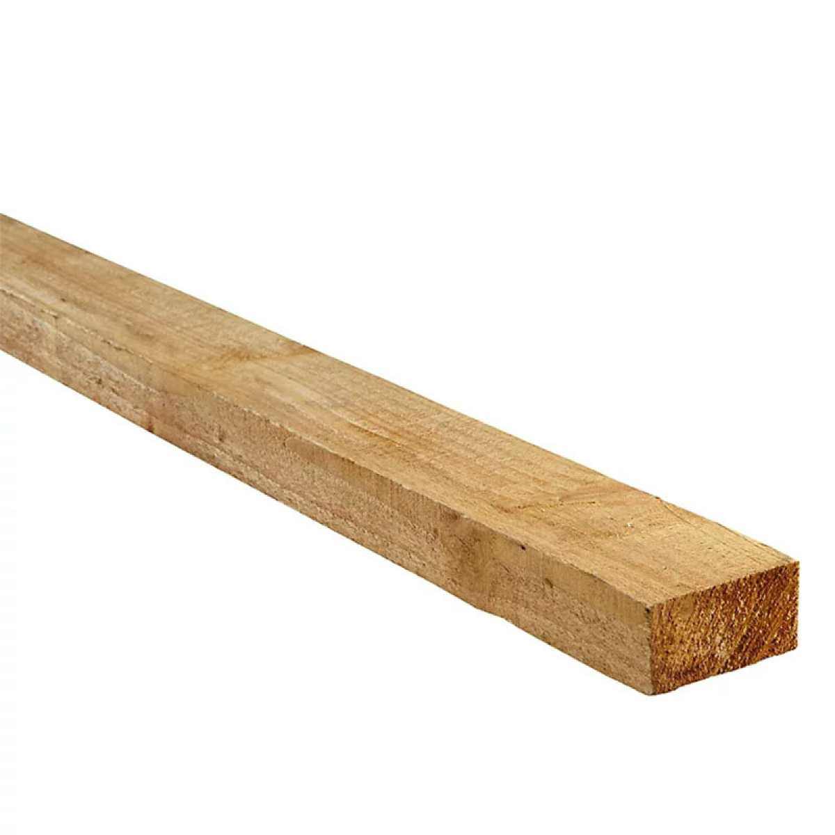 fencing rail websterstimber 38mmby88mm 800x800 1 Image by Websters Timber