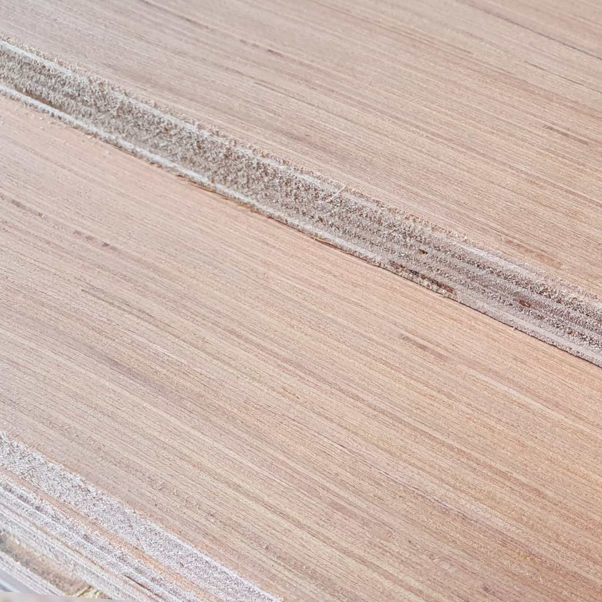 HardwoodPly Image by Websters Timber