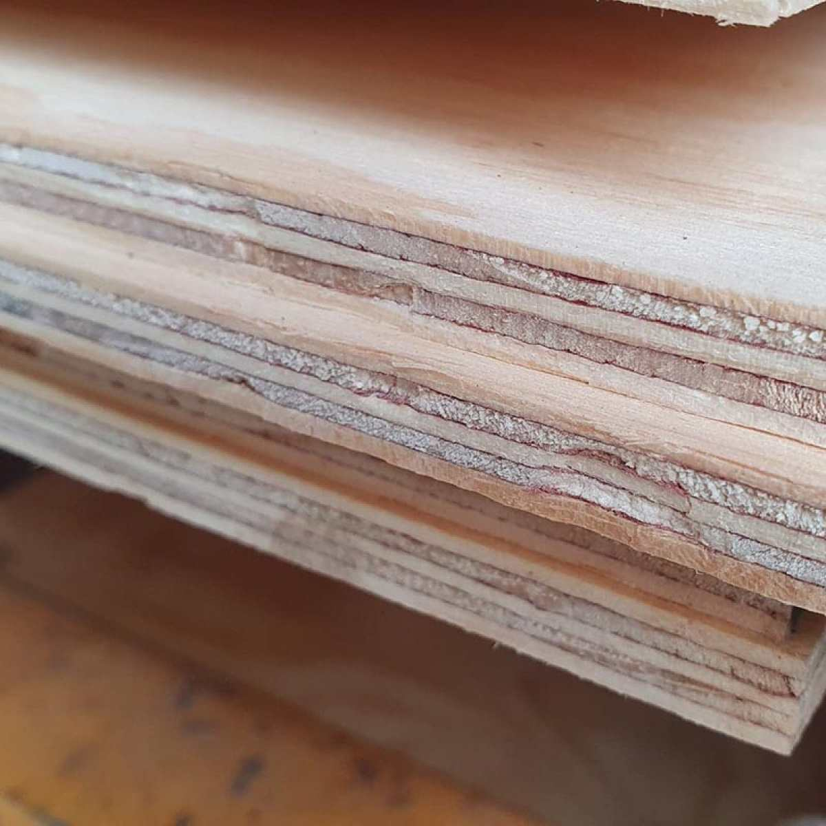 birch laser ply sheet material websterstimber 800x800 1 Image by Websters Timber
