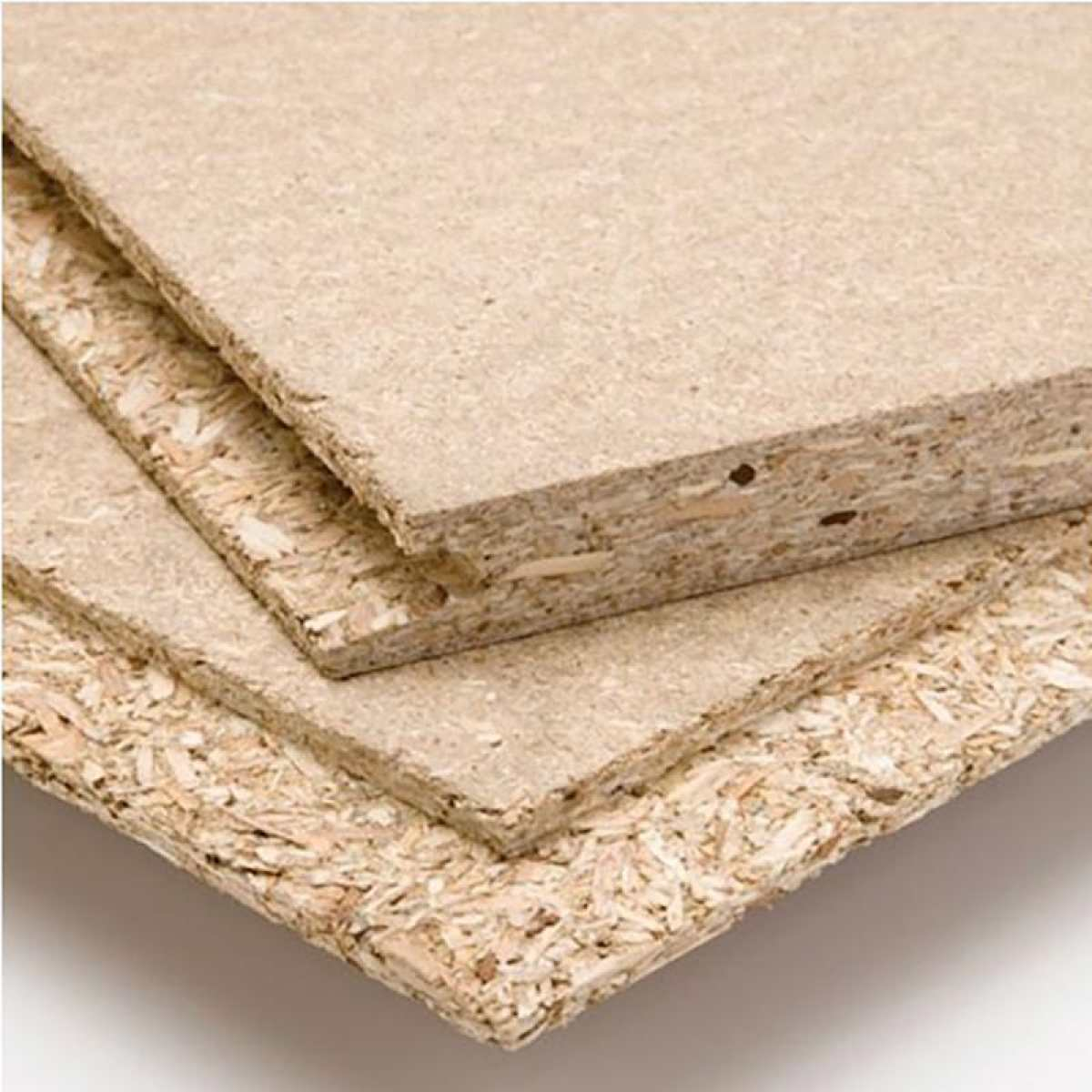 chipboard tongue and groove flooring sheet material websterstimber 800x800 1 Image by Websters Timber