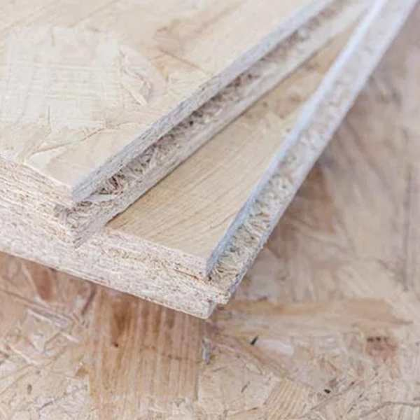 osb tongue and groove flooring sheet material websterstimber 800x800 1 Image by Websters Timber