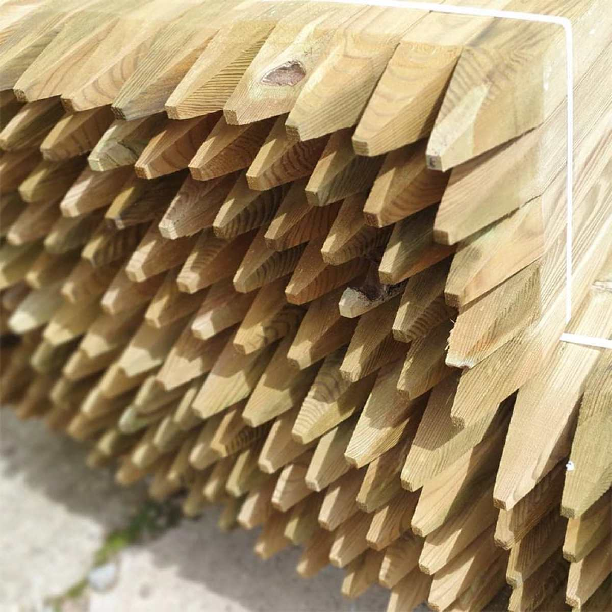 treated pegs stakes websterstimber 800x800 1 Image by Websters Timber