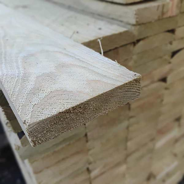 yorkshire boarding fence boards 3 websterstimber 800px by 800px Image by Websters Timber