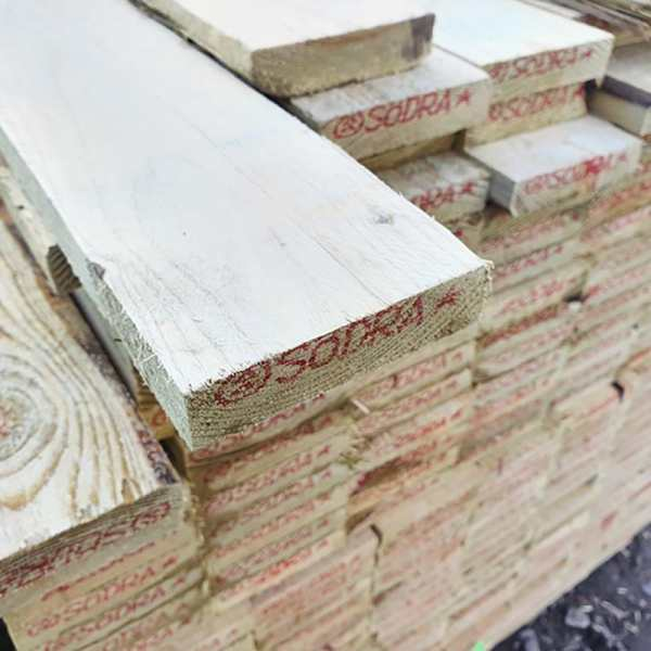 yorkshire boarding fence boards websterstimber 800px by 800px Image by Websters Timber