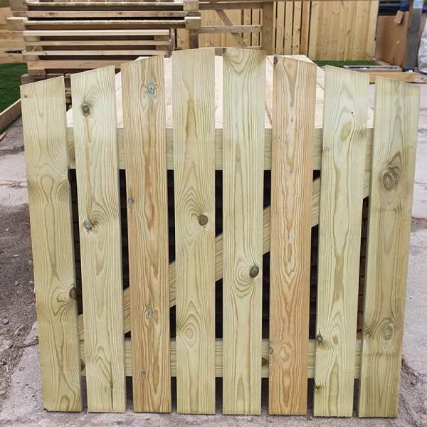 MiniOrchard22100Timbers 800px by 800px Image by Websters Timber