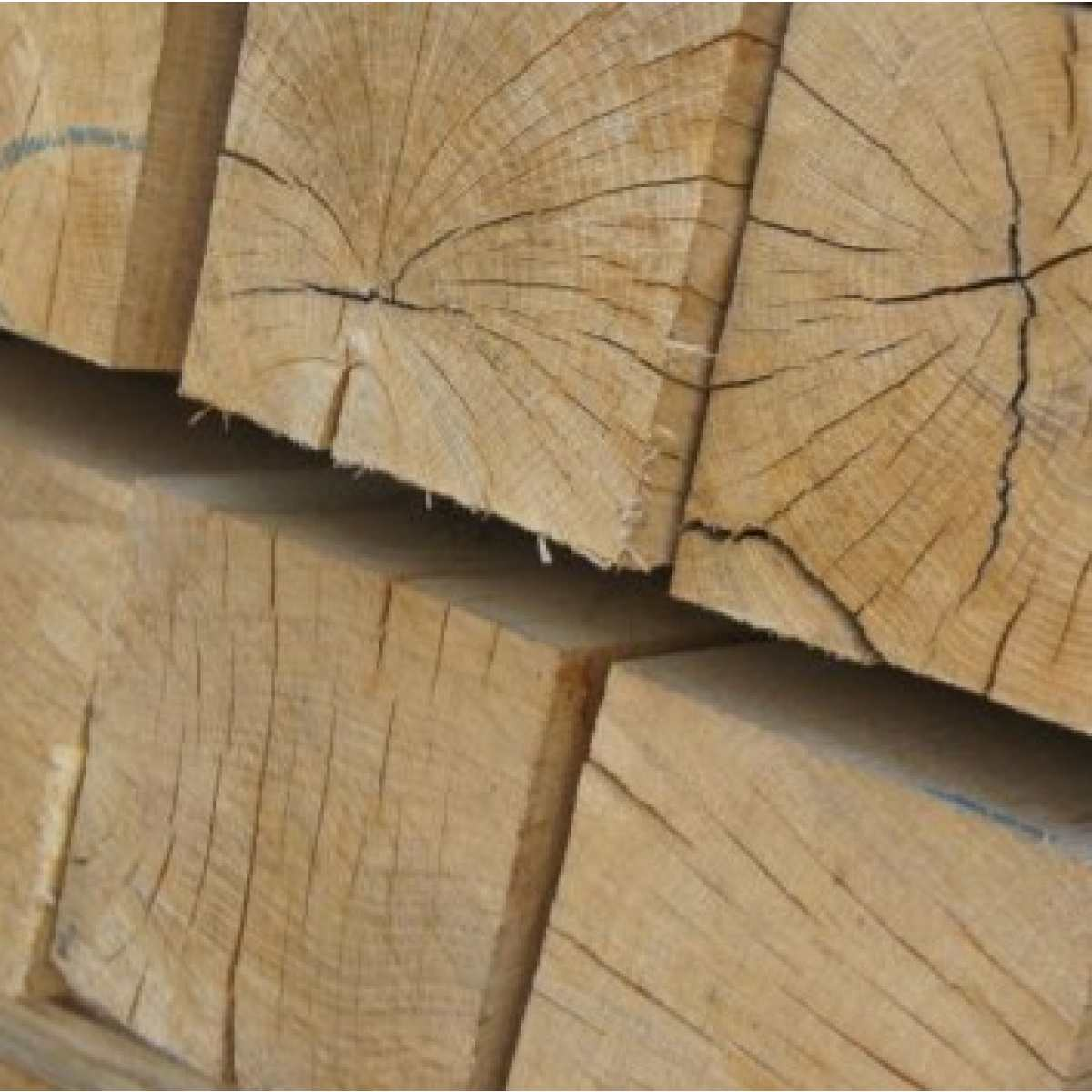 GreenOak 1 e1624280281993 Image by Websters Timber